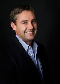 Dr. David Kennedy | Principle Dentist