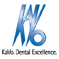 Kavo | Dental Excellence